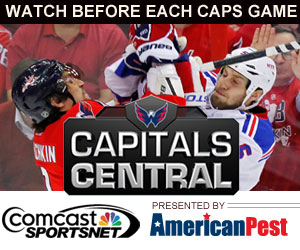 Capitals Central 300x250 Banner