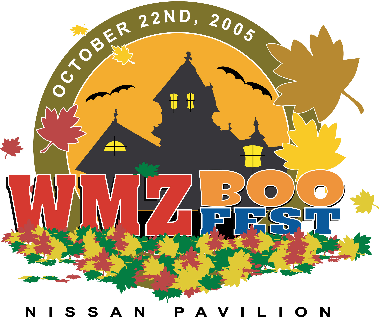 WMZ Boo Fest 2005