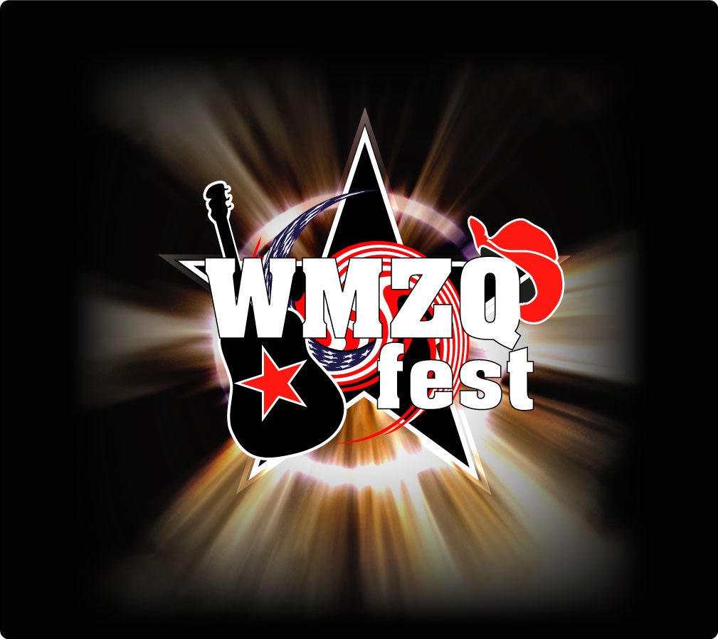 WMZQfest 2005