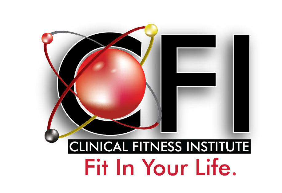 CFI - Clinical Fitness Institute