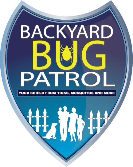 Backyard Bug Patrol