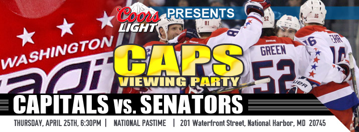 CapsViewingParty-716X264B